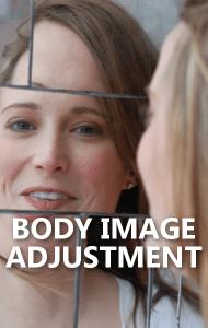 Dr Oz: Overcome Your Fat Shame & Watch The Fattitude Movie