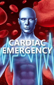 Dr Oz: Mitral Valve Replacement & Cardiac Emergency Warning Signs
