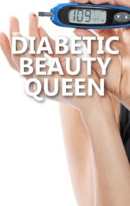 Dr Oz: Diabetic Insulin Pump on Social Media & Miss Idaho 2014