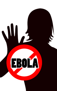 Dr Oz: Is There a Drug for Ebola? CDC Ebola Outbreak Epidemic Warning