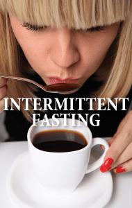 Secrets to lose toxic belly fat pdf