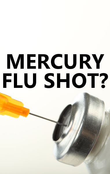 dangers of exposure to thimerosal mercury Thimerosal contains ethylmercury mercury is a naturally occurring element found in the earth's crust, air, soil, and water two types of mercury to which people may be exposed — methylmercury and ethylmercury — are very different.