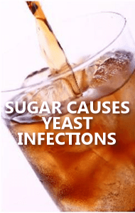 Dr Oz: Beat Down Yeast Vs Bacteria + Say Goodbye To Yeast Infections