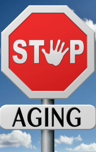 Dr. Oz will talk to supermodel Christie Brinkley about how to combat aging on March 4, 2015.