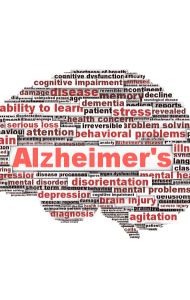 Dr. Oz talked about a disturbing new link between anxiety meds and sleep aids and Alzhiemer's disease on his show June 2, 2015. (Andrii Kondiuk / Shutterstock.com)