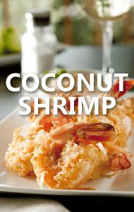 Dr. Oz: Coconut Shrimp Recipe & Gut Flush Detox Shot For Constipation
