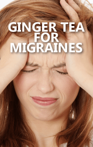 Dr. Oz: What Causes Migraines? 3 Ways To Get Ginger Into Your Diet