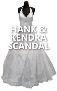 Dr Oz: Did Hank Cheat On Kendra? Will Kendra Reconcile with Hank?