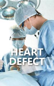 Dr. Oz: Motorcycle Cop Has Stroke & Warning Signs of Cardiac Emergency
