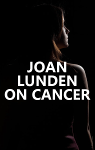 Dr. Oz: Joan Lunden Breast Cancer Diagnosis, Chemotherapy & Baldness