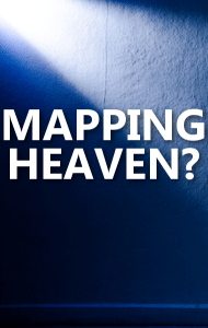 Dr. Oz: Dr. Eben Alexander Proof of Heaven & What Happens When We Die?