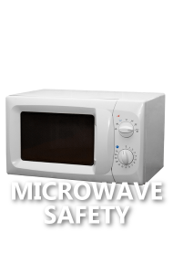 Dr. Oz: Can Foods In The Microwave Lose Cancer-Fighting Properties?