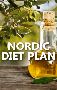 Dr. Oz: Marcus Samuelsson The Nordic Diet & Canola Oil Vs. Olive Oil