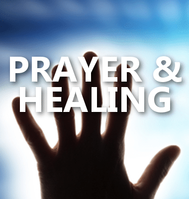 Dr. Oz talked about the power of prayer on his show July 10, 2015. (Photosani / Shutterstock.com)