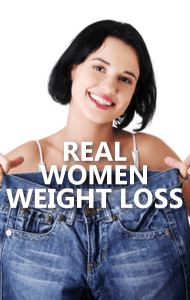 Dr. Oz: Real Women Weight Loss Guide, Curbing Cravings & Healthy Cost