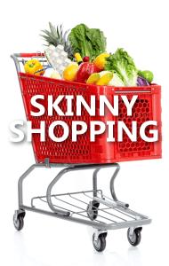 Dr. Oz: Secrets of Skinny People & How To Feel Full Longer + Eat Less