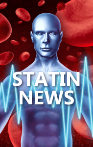 Dr. Oz: Should You Take A Statin? Treatment For Serious Heart Disease