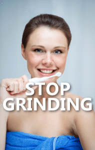 Dr. Oz: What Happens When You Grind Your Teeth? Dental Health Tips