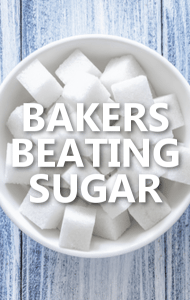 Dr. Oz: Bakery Owners Improving Health By Overcoming Sugar Addiction