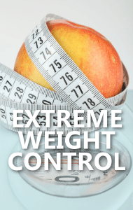 Dr Oz: Negative Food Relationships, Avoiding Mirrors + Public Shaming