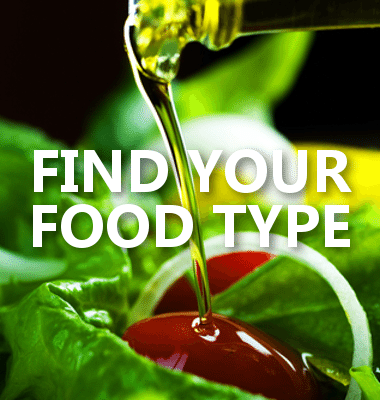 Dr. Oz: Eating for Your Personality Type & Why Emotional Eaters Eat