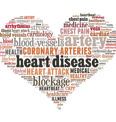 Dr. Oz talked to Dr. Sanjay Gupta about the headlines, including about how exercise can lower women's heart disease risk. (mypokcik / Shutterstock.com)