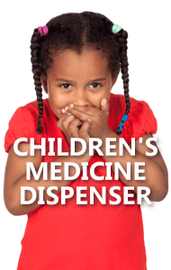 Dr. Oz: Barbara Corcoran Ava the Elephant Review & Children's Medicine
