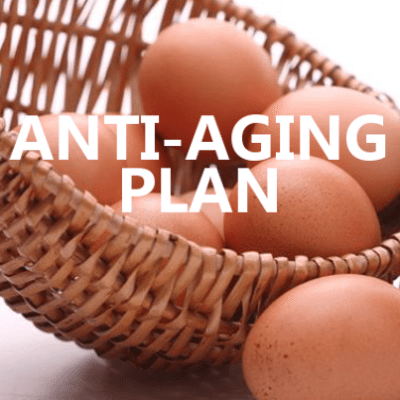 Dr. Oz will talk about the secrets behind aging and how to prevent it on February 20, 2015.