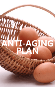 Dr. Oz: Anti-Aging Plan, Lean Muscle Prevents Disease & Get Vitamin D
