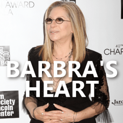 barbra-heart-