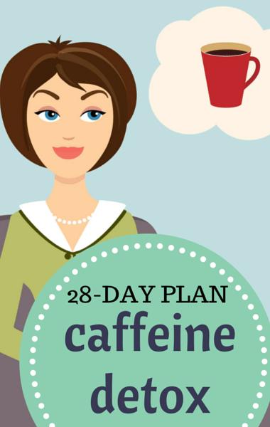 Dr Oz: Love Energy, 28-Day Caffeine Detox & Pears for Breakfast