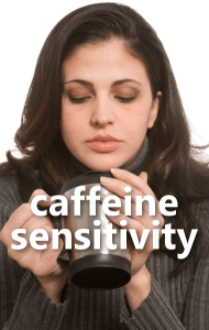 Dr Oz: Do I Have Caffeine Sensitivity? When Should I Drink Coffee?