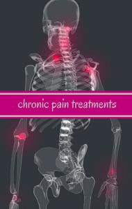 Dr. Oz: Is Fibromyalgia Caused by Sleep Disorders? Chronic Pelvic Pain