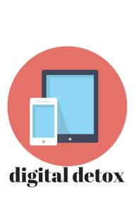 Dr. Oz: Three-Day Detox, Dumb Down Your Smartphone & Self-Control App