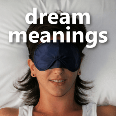 dream-meanings-