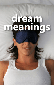 Dr Oz: Car Breakdown Dream Meaning & Drowning Dream Meaning