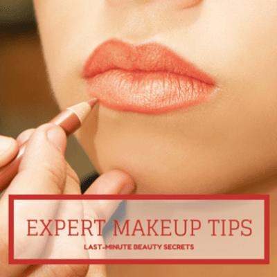expert-makeup-tips-