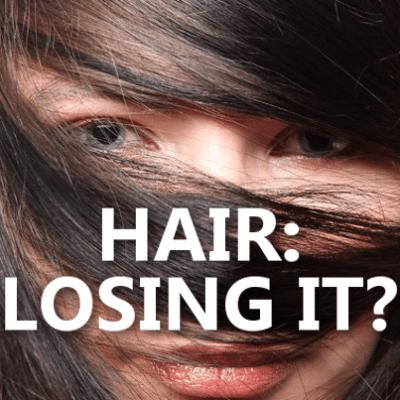 hair-losing-it-
