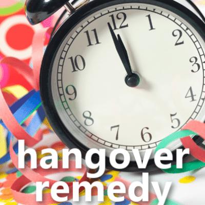hangover-remedy-