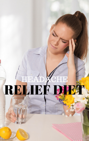 Dr Oz: New Gluten Diagnosis, Headache Relief Diet & Energy All Day