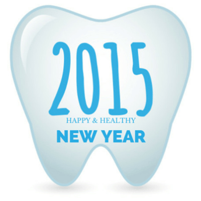 2015 Health: Weight Training for Men + Brush Your Teeth with a Timer