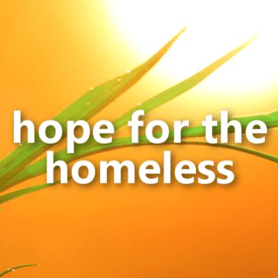 hope-homeless-
