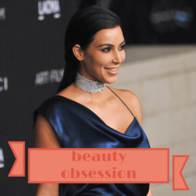 kim-k-beauty-obsession-