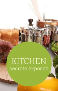 Dr. Oz: Mark Bittman Cooking Fast, Reduce Sodium Intake & Frying Food