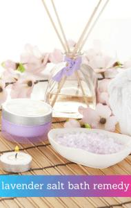 Dr. Oz: Tart Cherry Juice, Avoiding Electronics & Epsom Salt Baths