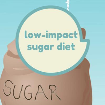 low-impact-sugar-