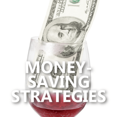 money-saving-strategies-