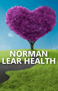 Dr. Oz: Norman Lear Even This I Get to Experience & Secret to Health