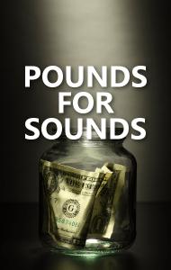 Dr. Oz: Pounds for Sounds Review, Cochlear Implants & Meningitis