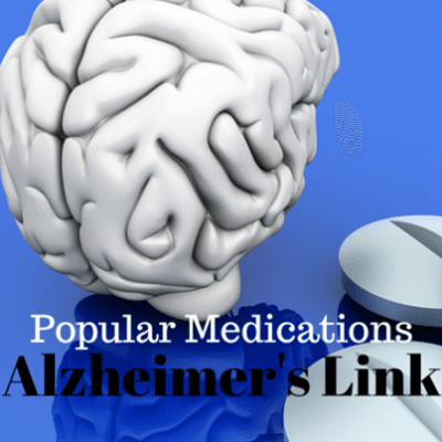 Dr. Oz: Benzodiazepines Linked to Alzheimer's Disease & Xanax Risks